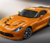 2020 Dodge Viper Interior Price Acr