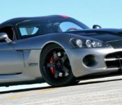 2020 Dodge Viper New Acr The Will There Be A