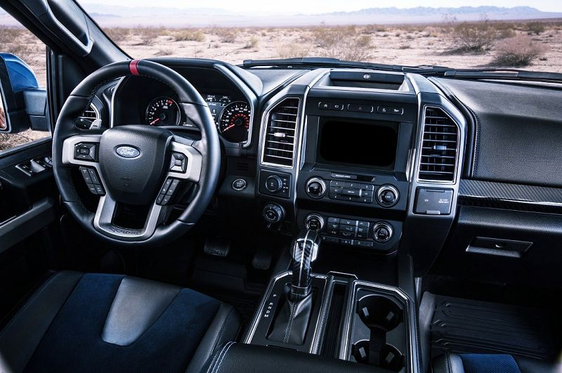 2020 Ford Excursion Diesel Release Date