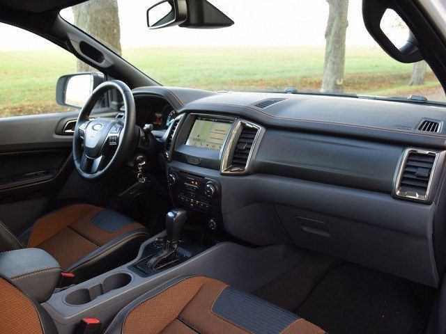 2020 Ford Excursion Price For Sale