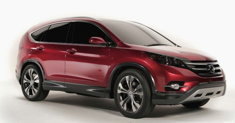 2020 Honda Cr V Exterior Colors Interior Specifications Sale Review