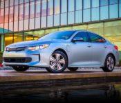 2020 Kia Optima Ex Reviews Changes Gt Photos Sxl Cost