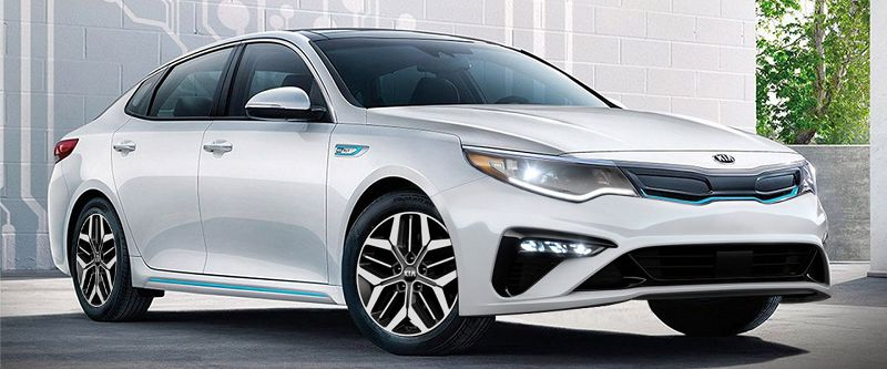 2020 Kia Optima Hybrid Release Date Mpg Spy Shots For Sale Hybrid Mpg