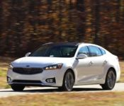 2020 Kia Optima Photos Turbo Reviews Lx Sx