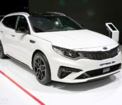 2020 Kia Optima Prices Incentives Sx At Turbo Plug In Hybrid Sxl Turbo