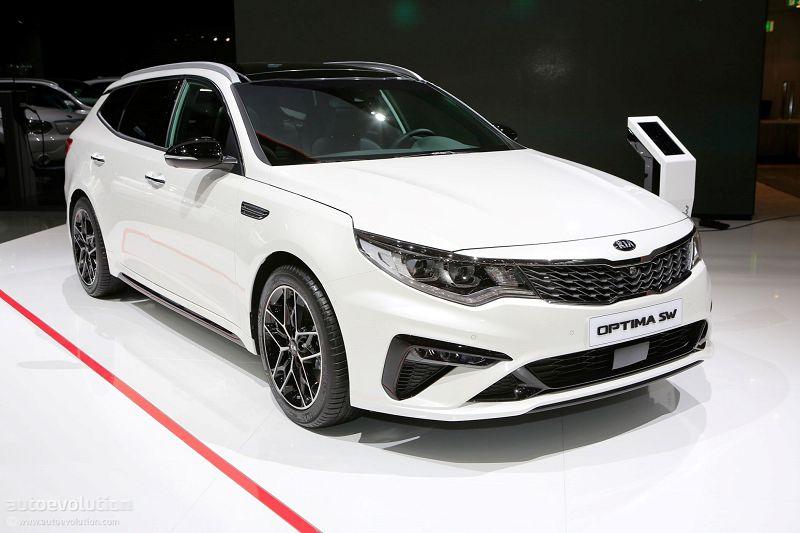 2020 Kia Optima Prices Incentives Sx At Turbo Plug In Hybrid Sxl Turbo