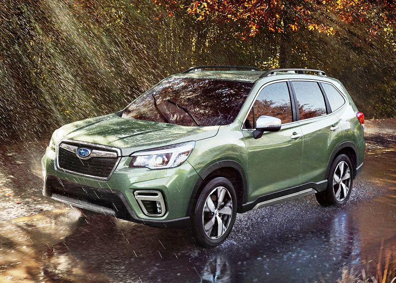 2020 Subaru Forester Length Reddit Uk Magnetic Gray Metallic Gas Mileage