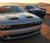 2020 Dodge Challenger Demon Price
