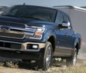 2020 Ford F 150 Atlas Price Auto Show Availability Atlas Release Date Aluminum