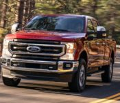 2020 Ford F 150 Build Black Ops Base Price Black Black Edition