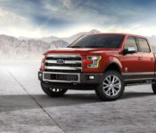 2020 Ford F 150 Raptor Release Date King Ranch Hybrid Platinum