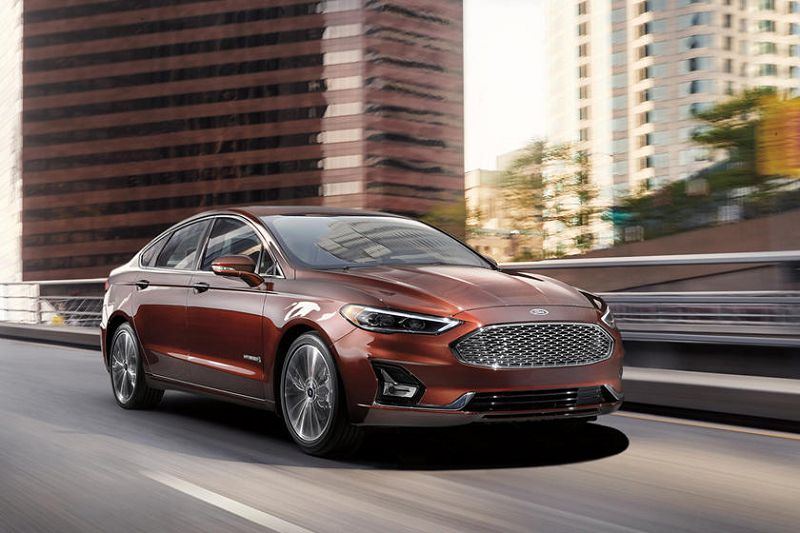 2020 Ford Fusion Hybrid Cars Release Date Release Date Mpg Energi Review