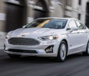 2020 Ford Fusion Hybrid Titanium Colors Price Alto Blue All Wheel Drive Active Se Awd Available New