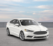 2020 Ford Fusion New For Sale Gas Mileage Order Guide Fuel Economy