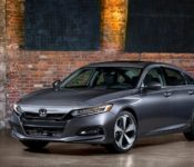 2020 Honda Accord Mpg Msrp Model Modified Modulo News Images Interior Colors