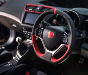 2020 Honda Civic Type R News New Release Si
