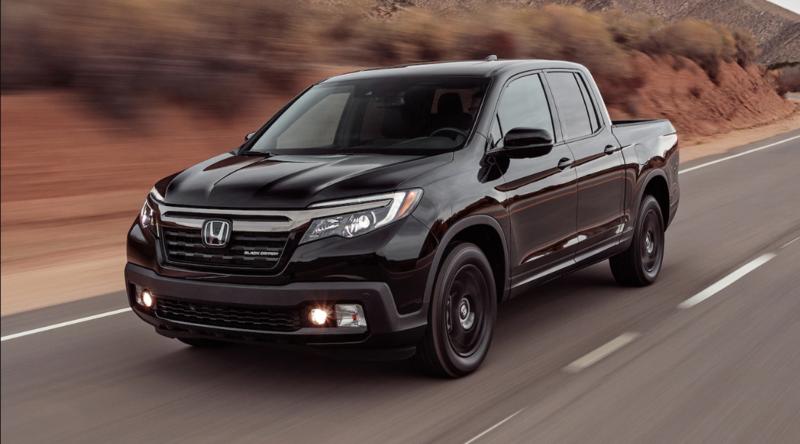 2020 Honda Ridgeline Hybrid Hybrid Release Date Specs Engine Review Rtl Models