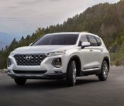 2020 Hyundai Santa Fe Seat Covers Reviews