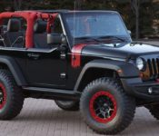 2020 Jeep Wrangler Order A Build A Unlimited Build Pearl