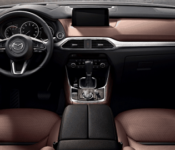 2020 Mazda Cx 5 Dimensions Subaru Forester Vs