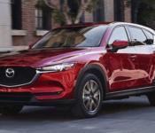 2020 Mazda Cx 5 Problems For Sale