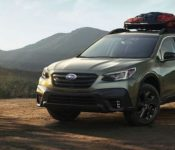 2020 Subaru Outback Colors Xt Premium Reviews