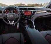 2020 Toyota Camry Colors Hybrid Mpg Android Auto Availability Avalon Australia