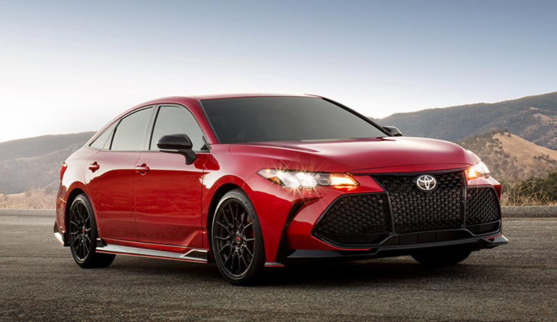 2020 Toyota Camry Dimensions Dashboard Trd Release Date All Wheel Drive Trd Test Drive