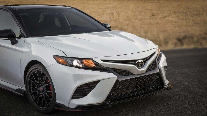 2020 Toyota Camry Trd Hybrid Price Se Interior Xse V6