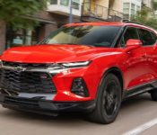 2021 Chevrolet Traverse Fwd 1lt Specs Awd 3lt Awd 1lt Reviews