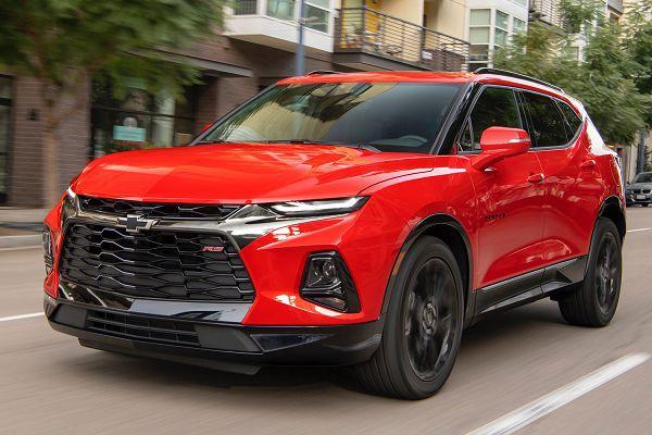 2021 Chevrolet Traverse Fwd 1lt Specs Awd 3lt Awd 1lt Reviews