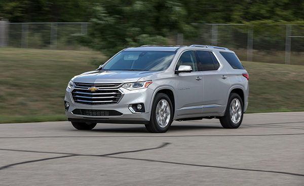 2021 Chevrolet Traverse Msrp 1lt Interior Redline For Sale Exterior Colors
