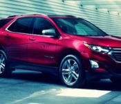 2021 Chevrolet Traverse Premier For Sale Gas Mileage Accessories Safety Rating Build