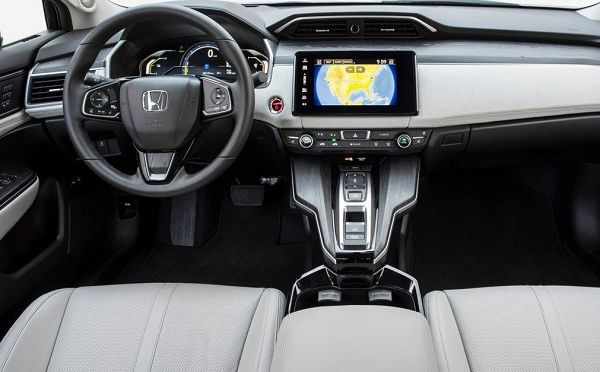 2021 Honda Civic New All New Coupe