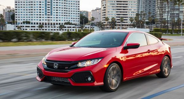 2021 Honda Civic New Model Model In Pakistan In Pakistan