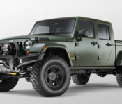 2021 Jeep Scrambler Pickup For Sale Antiques