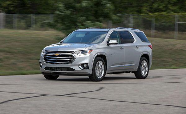 2021 Chevrolet Traverse Msrp 1lt Interior Redline For Sale Exterior Colors
