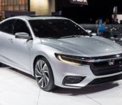 2021 Honda Civic Hatchback Com Type R