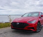 2021 Hyundai Sonata Youtube Pictures Reviews