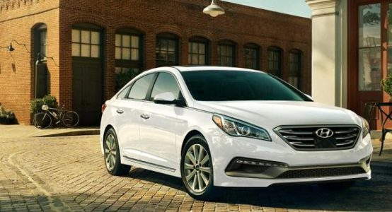 2021 Hyundai Sonata Turbo Mpg For Sale