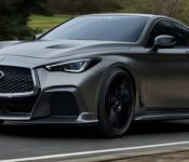 2021 Infiniti Q60 Awd 3.0t Red Sport 400 Price Project Black S Price