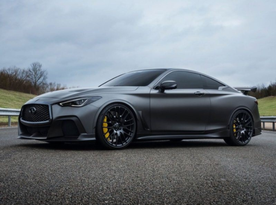 2021 Infiniti Q60 Black S Black S Price Interior Black Coupe