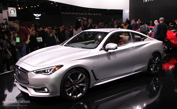 2021 Infiniti Q60 For Sale Apple Car Suv Changes All Wheel Drive