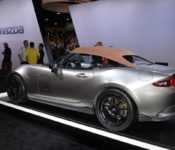 2021 Mazda Mx 5 Brochure Hardtop For Sale Accessories Road Test