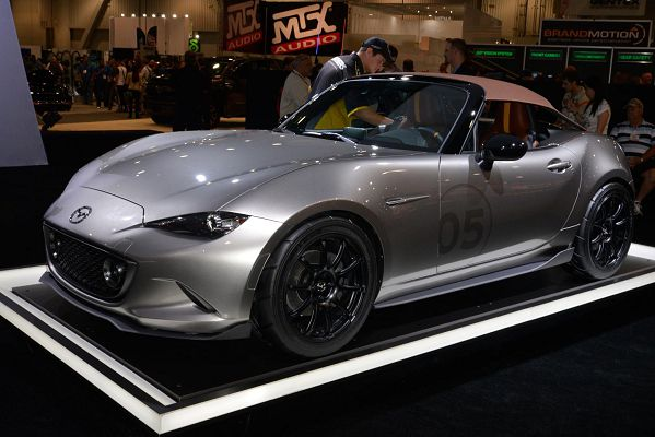 2021 Mazda Mx 5 Miata Grand Touring 0 60 Pictures Pricing Review