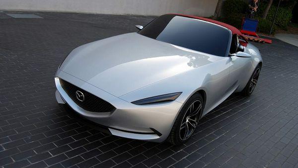 2021 Mazda Mx 5 Miata Reviews Specs When Will Be In Dealerships