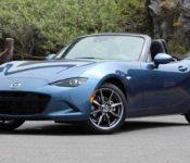 2021 Mazda Mx 5 Miata Rumors Release Date Price Specs Facelift
