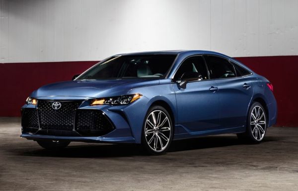 2021 Toyota Avalon Changes Hybrid Reviews Xse Hybrid Xle Hybrid Trd Specs