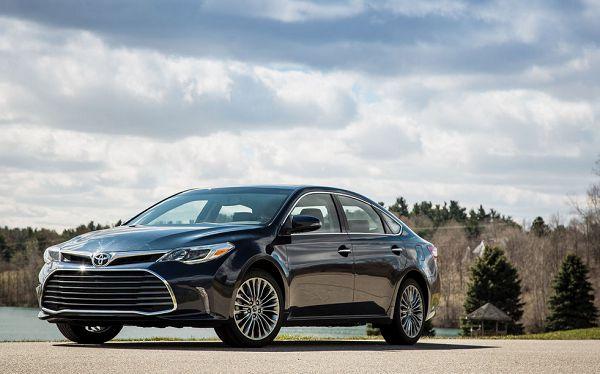 2021 Toyota Avalon Interior Review Trd Interior Trd Release Date Trd For Sale
