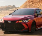 2021 Toyota Avalon Limited Reviews Touring Review Hybrid For Sale
